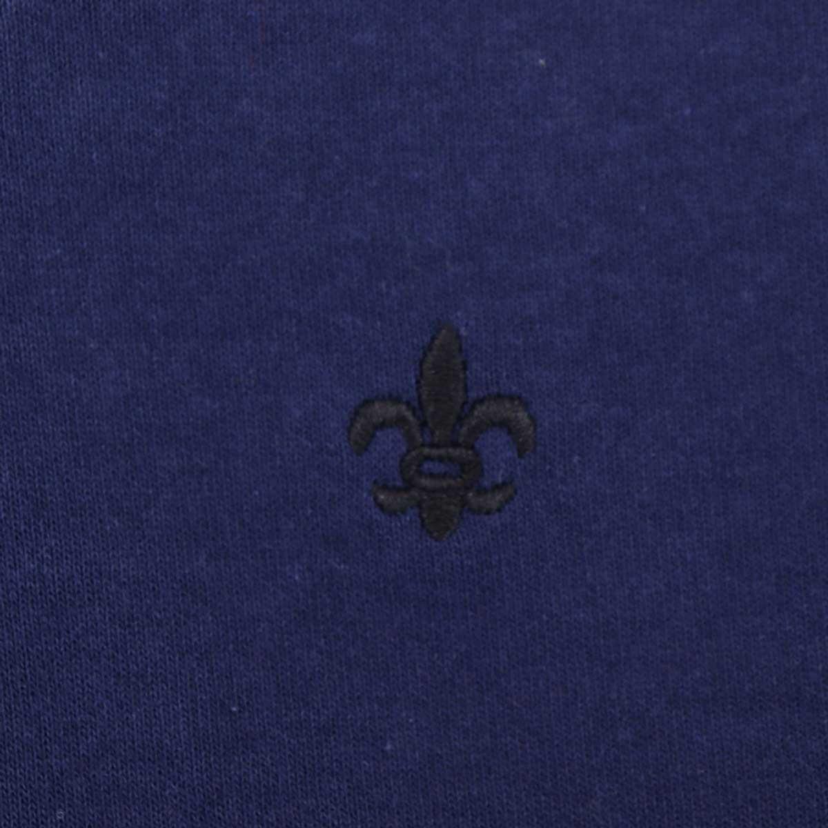スウィープ ロサンゼルス Sweep!! LosAngeles メンズ 吸水速乾 クルーネック BIGシルエットTシャツ SL160005 SWP NAVY(ネイビー) 春夏新作