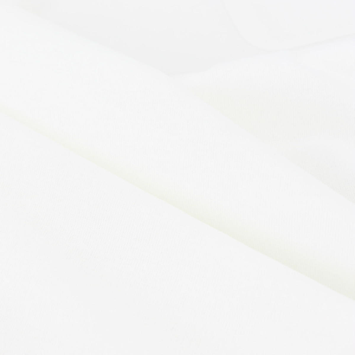ザノーネ ZANONE メンズ アイスコットン クルーネック ポケットTシャツ レギュラーフィット T-SHIRT MC ROUND NECK 812477 ZAN Z0380 Z0001(ホワイト) 春夏新作