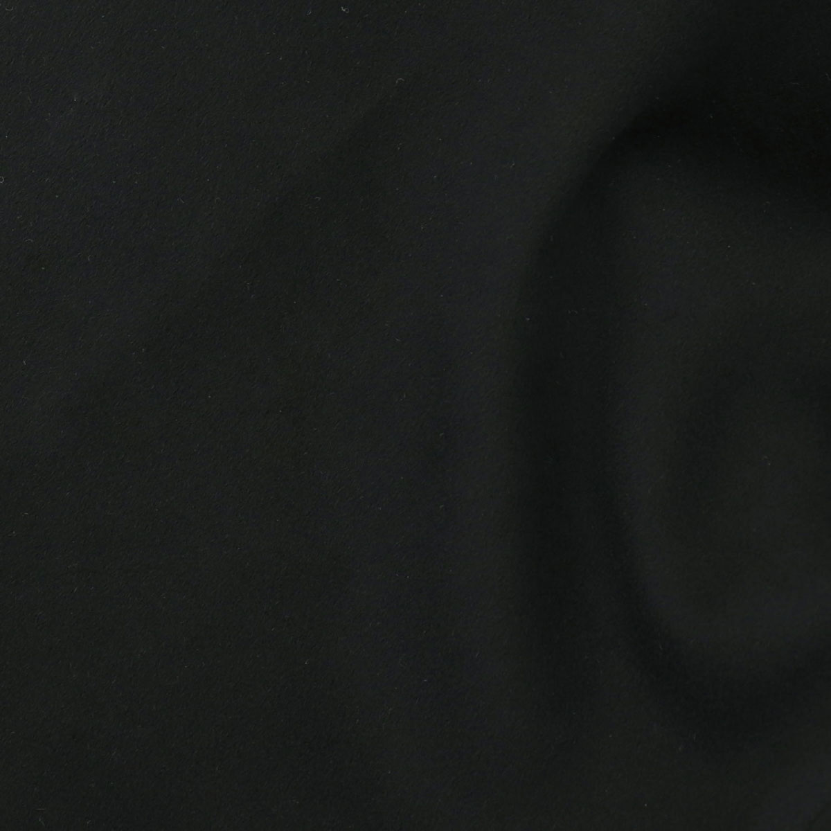 【決算セール】マッキントッシュ MACKINTOSH レディース ロロピアーナ ストームシステム カシミヤ チェスターコート STORM SYSTEM LDS FERNESS-20A ACY01 BLACK(ブラック)秋冬新作【返品交換不可】