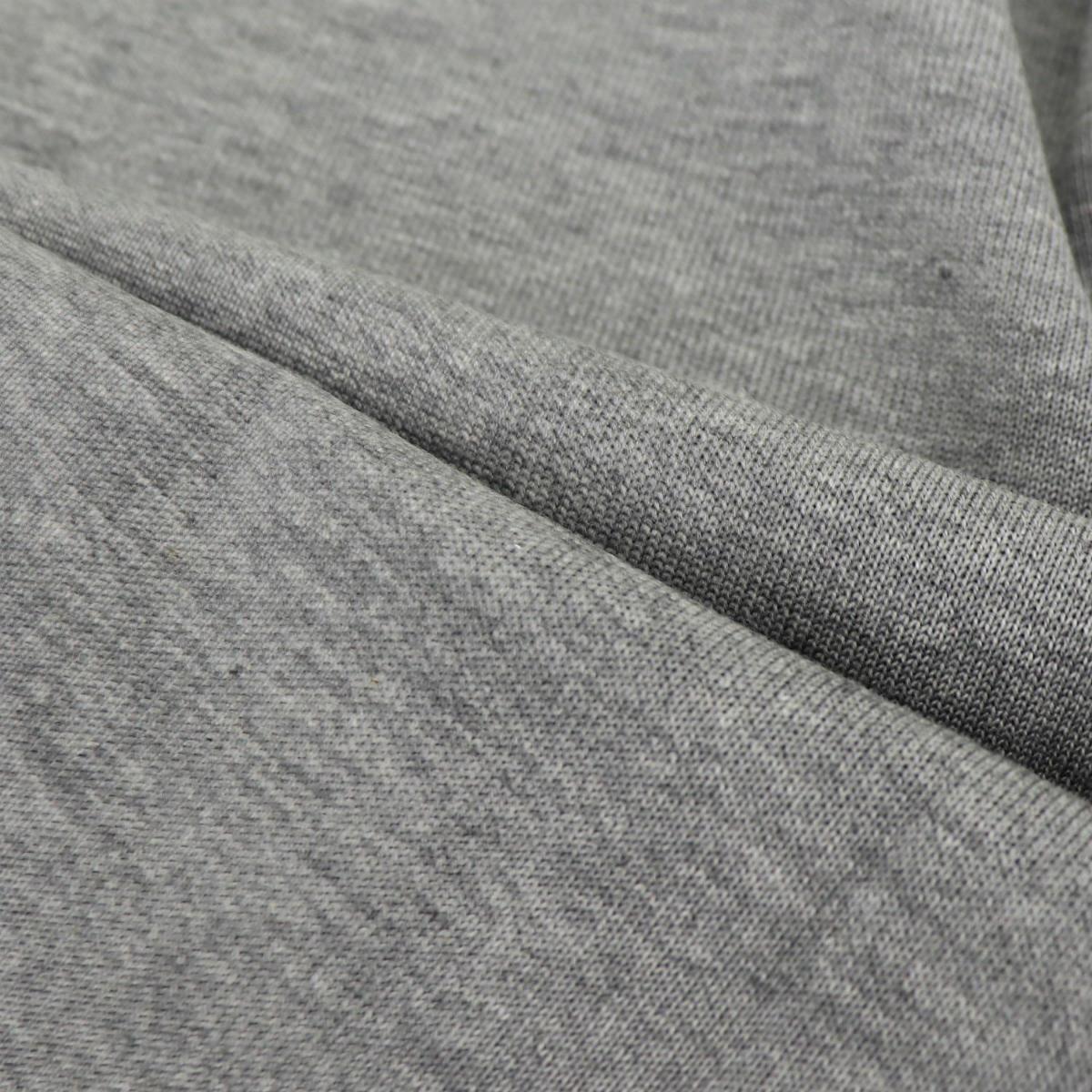 カルナ KALNA レディース ウルティマ コットン クルーネック 半袖Tシャツ 1A11202S KAL 015(グレー) 春夏新作
