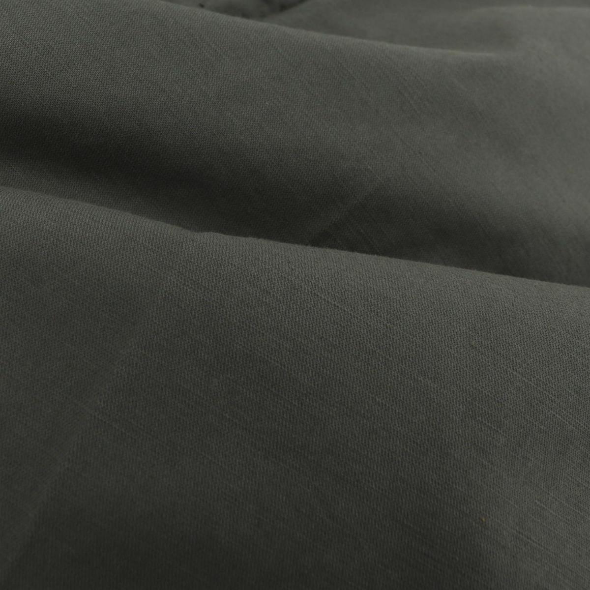 ピーティートリノ PT TORINO メンズ バミューダ ストレッチ リネン混コットン ショートパンツ BERMUDA BUSINESS CBBTKCZ00CL1 PTT PU30 0150(カーキ) 春夏新作
