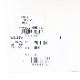 パントフォラドーロ Pantofola d'Oro メンズ ウイングチップ レザースニーカー CLUBHOUSE PDO WEL16 BLK(ブラック)