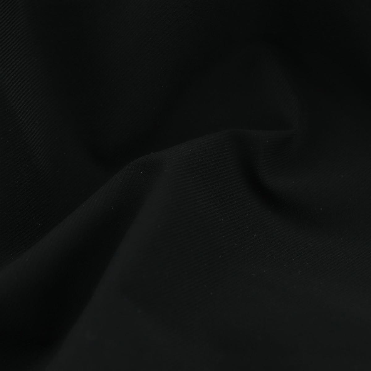 ピーエムディーエス P.M.D.S. PMDS メンズ ハイパーストレッチ ナイロン ジャージーショートパンツ INVISIBLE LY/S PMD T-568 110591274043 NERO 02(ブラック) 春夏新作