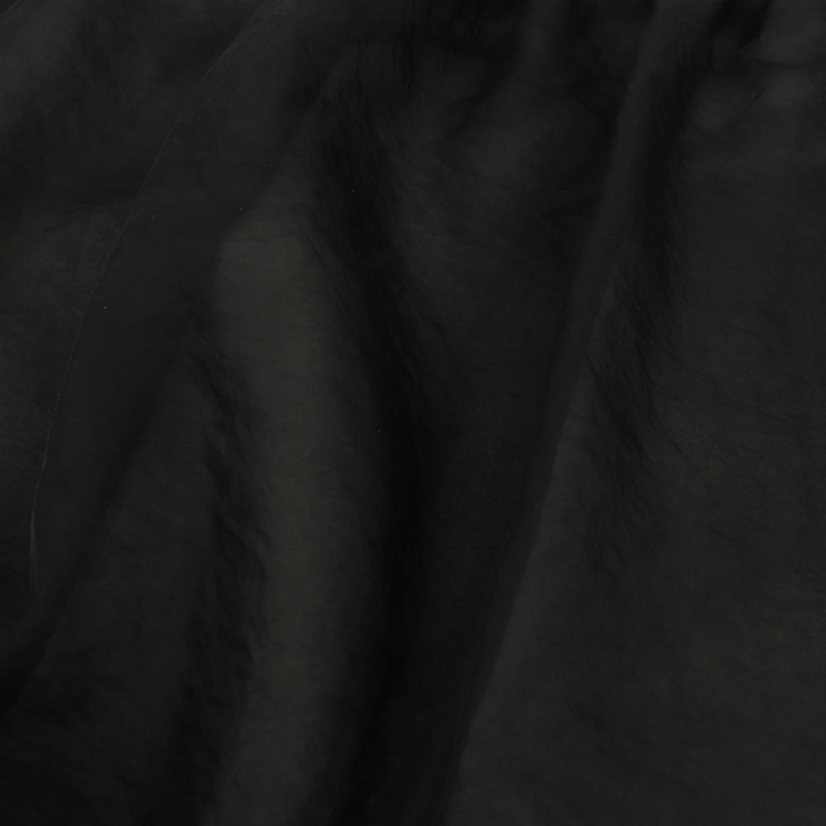 アッパーハイツ upper hights レディース オーガンジータックスカート DAY upper hights デイ アッパーハイツ Annie 213DP026 UPH(ブラック) 秋冬新作