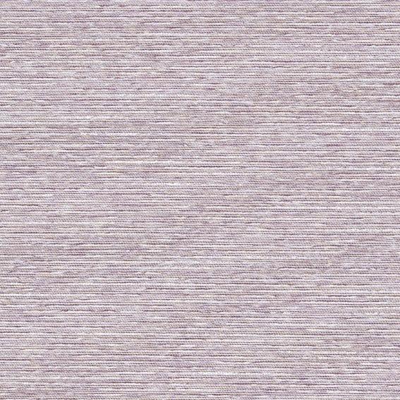 ●新商品10月まで10%オフ<防炎>洗練されたこだわりの無地遮光2級カーテン【SI トワイライト PU】パープル S3452