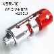 ホップ チャンバー  VER.3.0/ TM VSR-10