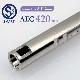 SMART03 AEG420mm(内径6.03)インナーバレル/ラムダ