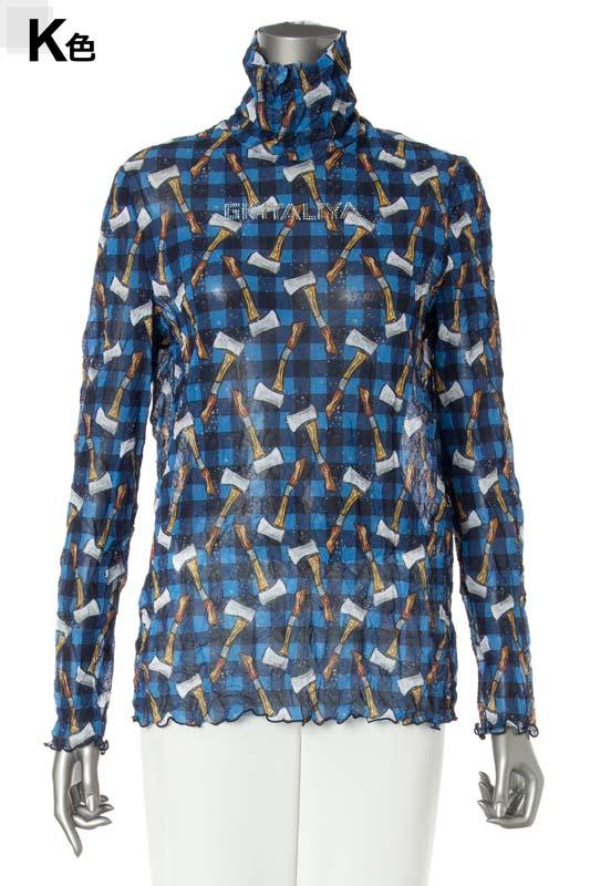 【アウトレット商品】815081 Tシャツ