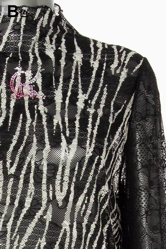 【アウトレット商品】815237 Tシャツ
