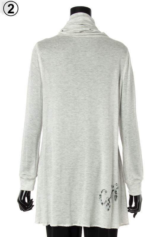 【アウトレット商品】815271 Tシャツ