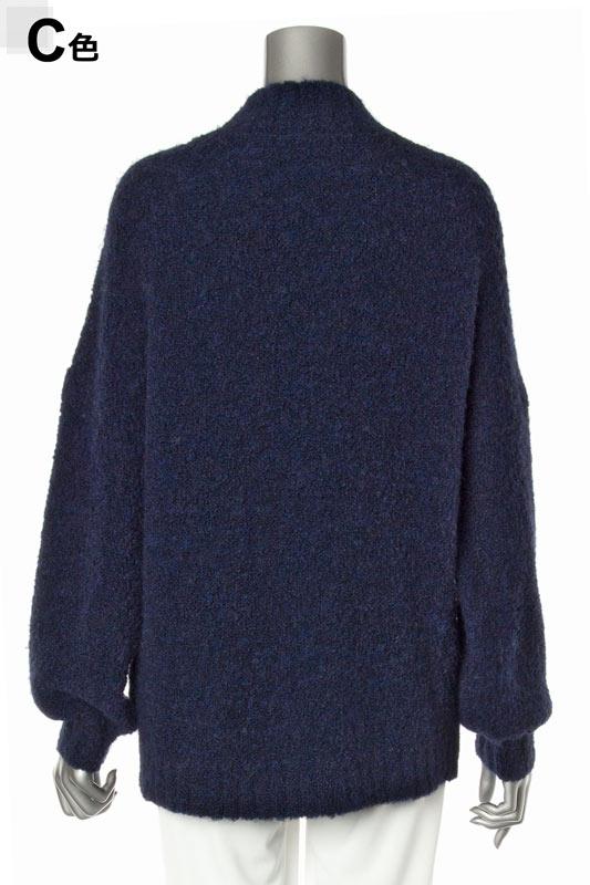 【アウトレット商品】669383 セーター