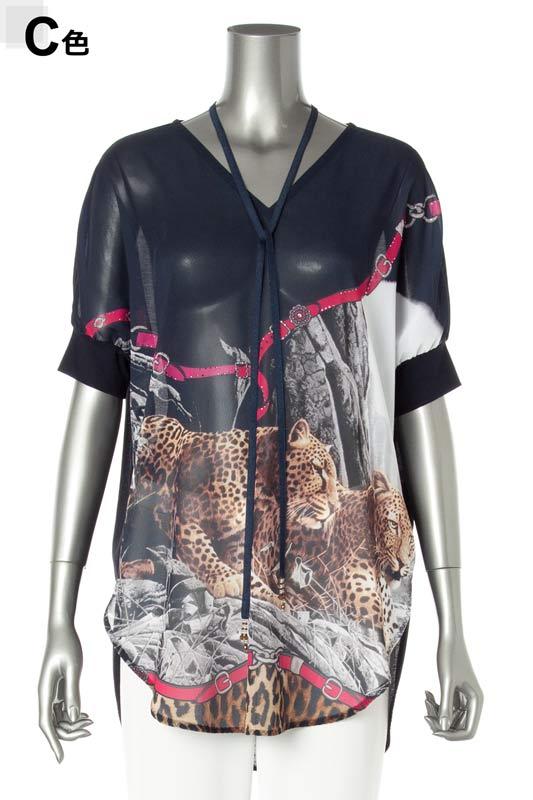 【アウトレット商品】815445 Tシャツ