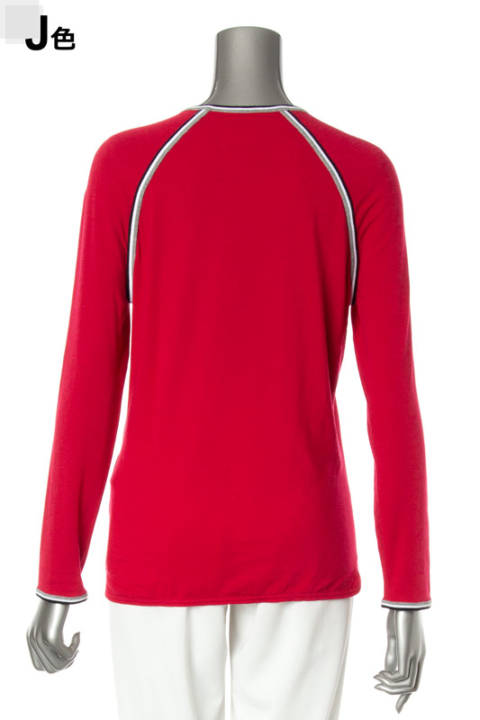 【アウトレット商品】865092 Tシャツ