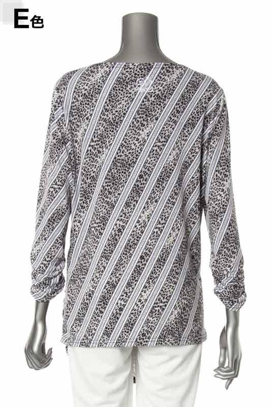 【アウトレット商品】865169 Tシャツ