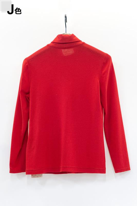 【アウトレット商品】292206 Tシャツ