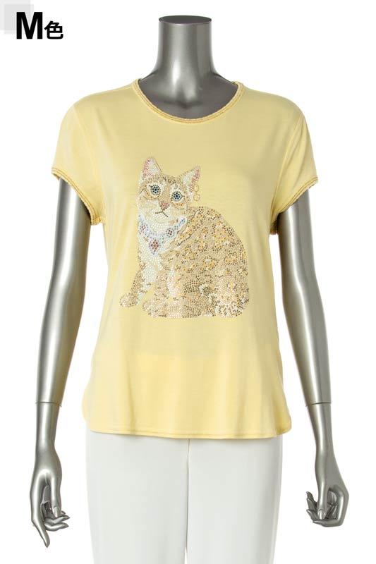 【アウトレット商品】910061 Tシャツ(13号D色のみ)