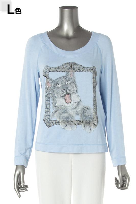 【アウトレット商品】615309 Tシャツ(セール品!)