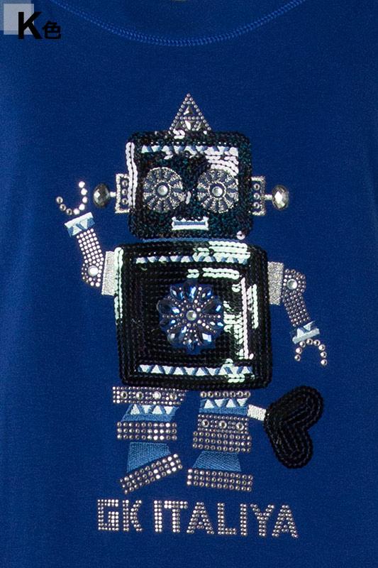 【アウトレット商品】910249 Tシャツ