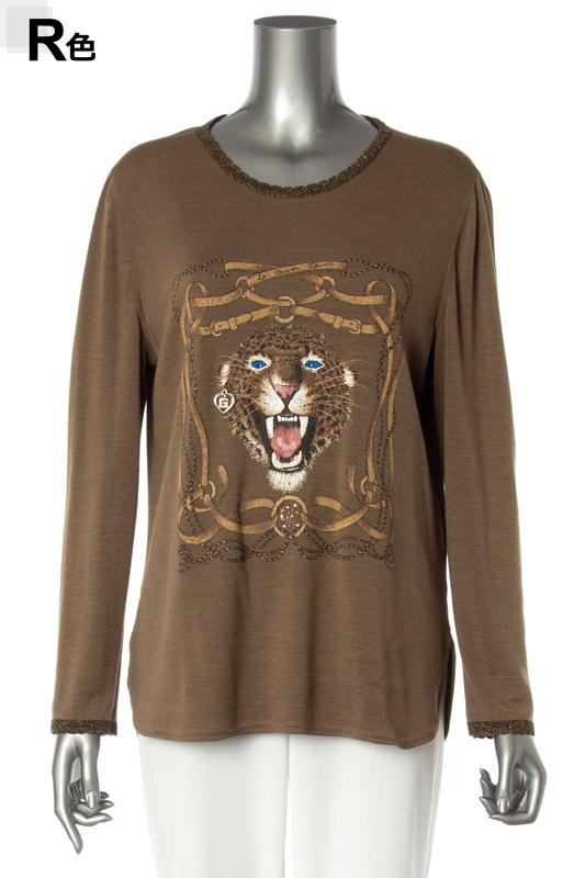 【アウトレット商品】960313 Tシャツ