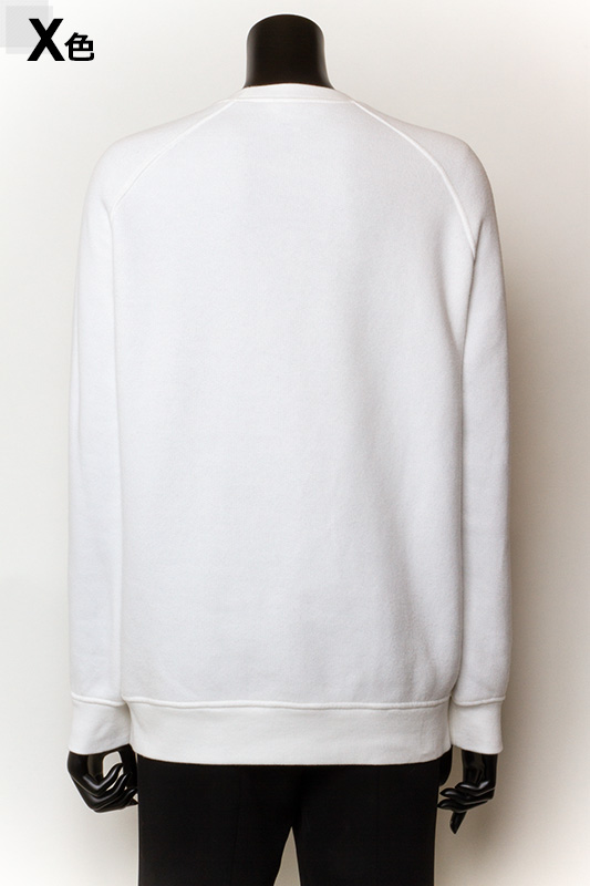 【アウトレット商品】292379 Tシャツ