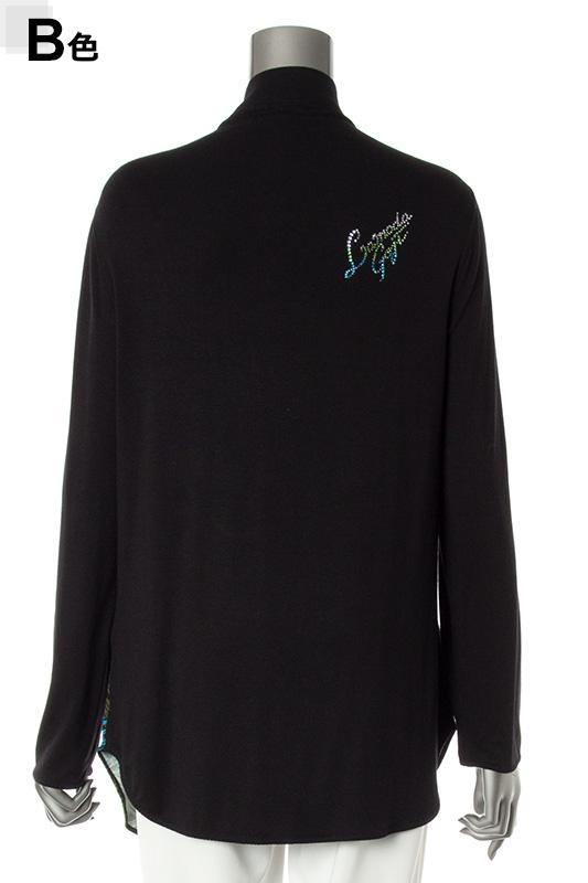 【アウトレット商品】665914 Tシャツ