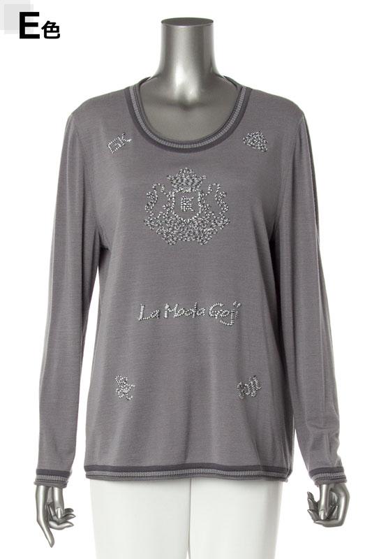 【アウトレット商品】665195 Tシャツ