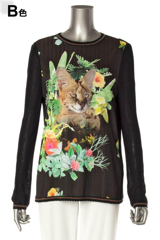 【アウトレット商品】665515 Tシャツ