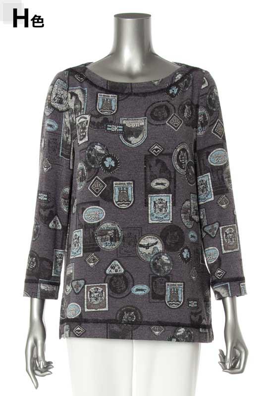 【アウトレット商品】665630 Tシャツ