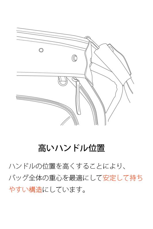 【新作】490207X キャディーバッグ