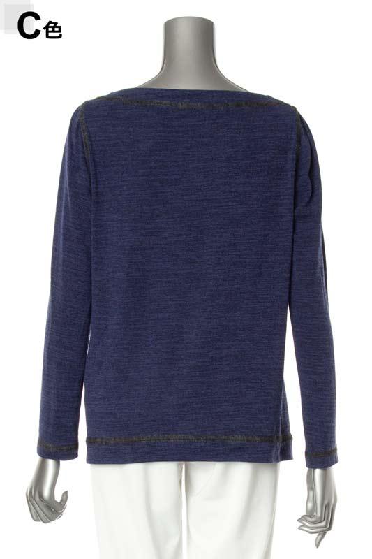 【アウトレット商品】665882 Tシャツ