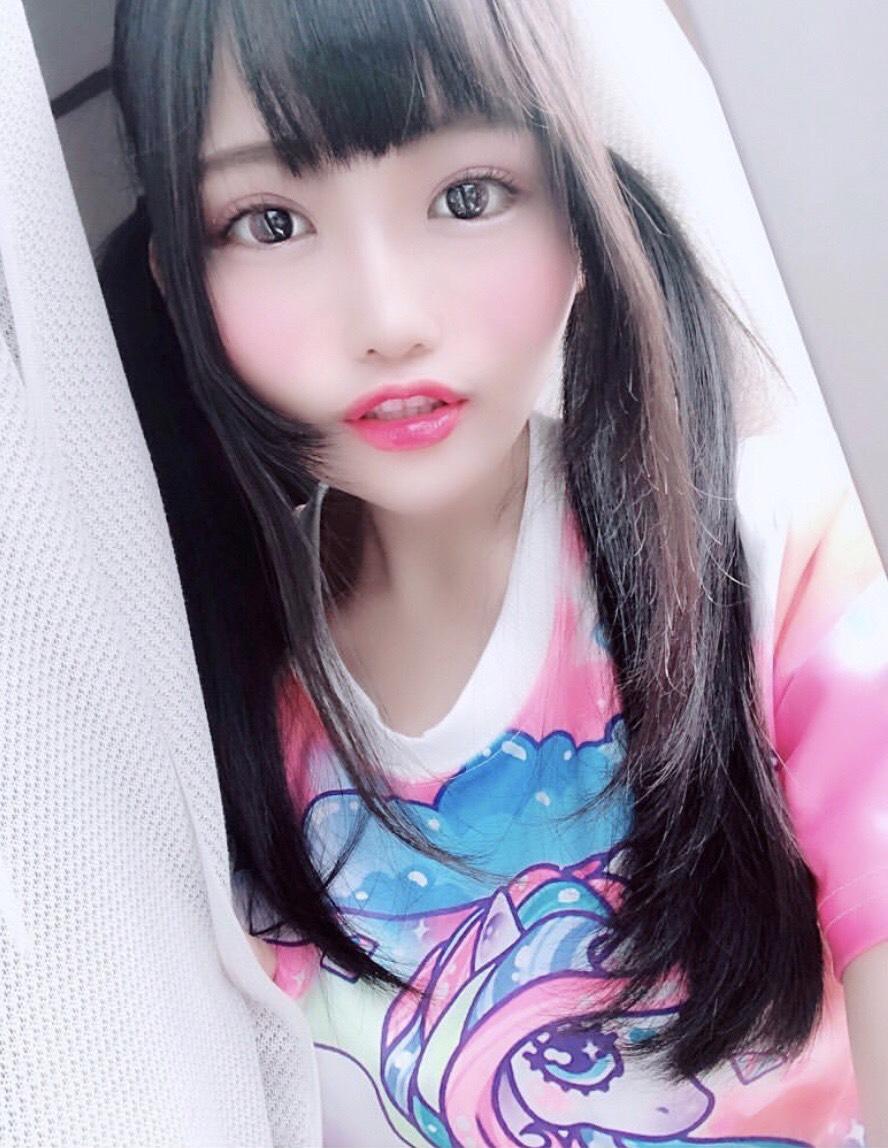 【度あり・度なし】Remyピンク(1年)