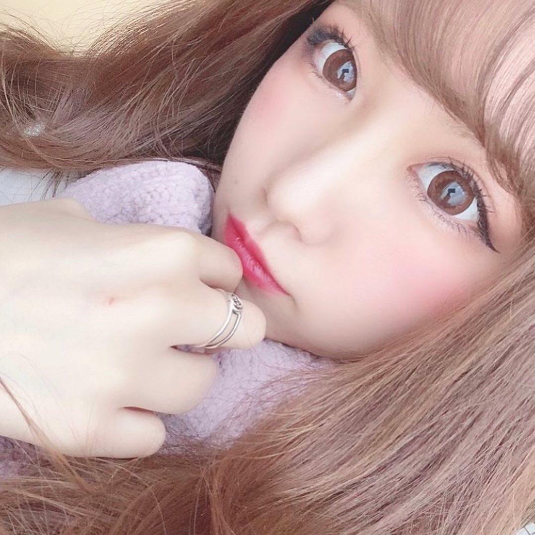 【度あり・度なし】Sweetチョコ(1年)