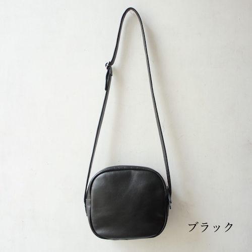 ICY SHOULDER BAG ショルダーバッグ/TIDEWAY