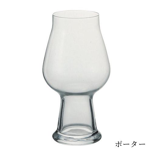 ビラテックコレクション ビアグラス/ルイジ・ボルミオリ