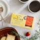 極上はちみつ紅茶/Lakshimi(ラクシュミー)