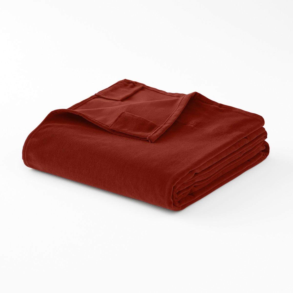 Velvet 隠しタブ仕様カーテン