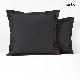 Scenario Organic Cotton Pillowcase