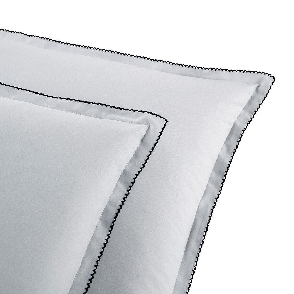 Dojo コットンパーケル 枕カバー