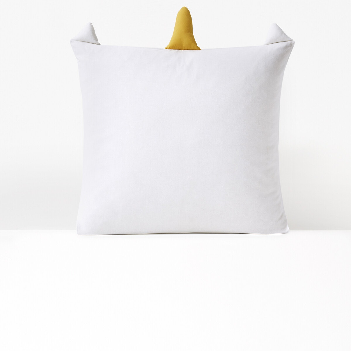 Petula オーガニックコットン 枕カバー