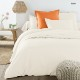 Cotton Percale Duvet Cover