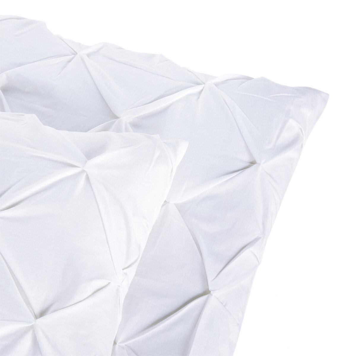 Becado ポリコットン 枕カバー