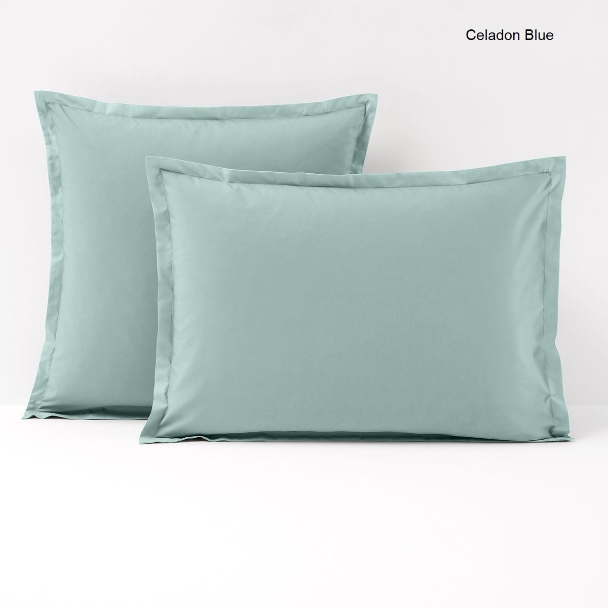 Pillowcases/Bolster cases