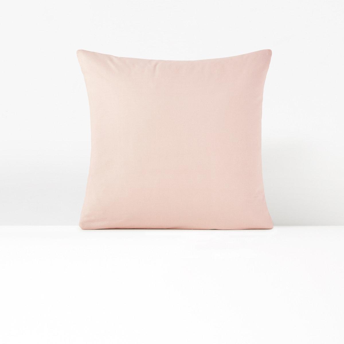 Fraise 子供用枕カバー