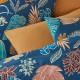 Alisina Pure Cotton Pillowcase