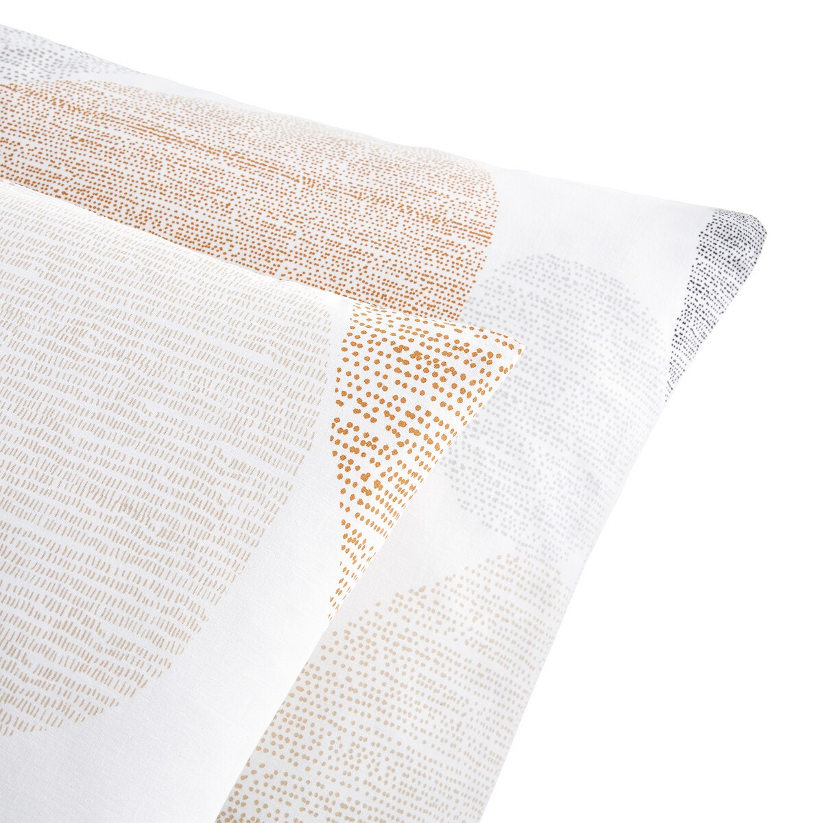 Galet Pure Cotton Pillowcase