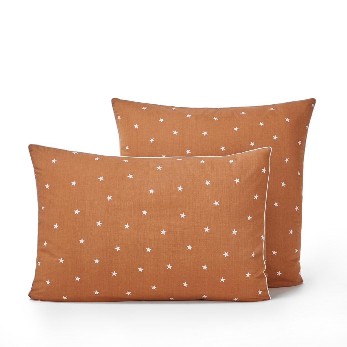 Stella オーガニックコットン 枕カバー
