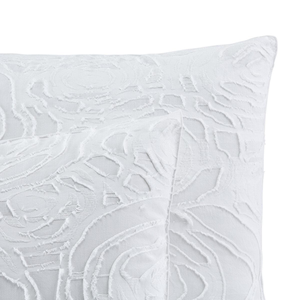 Sardaigna オーガニックコットン 枕カバー
