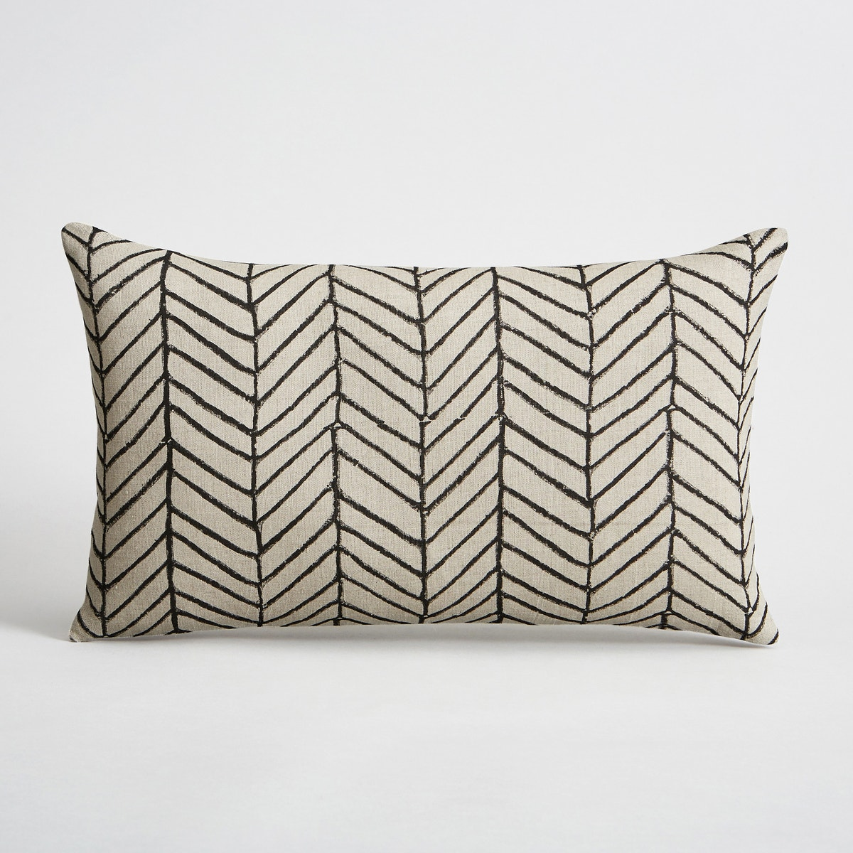Fordell Cushion Cover