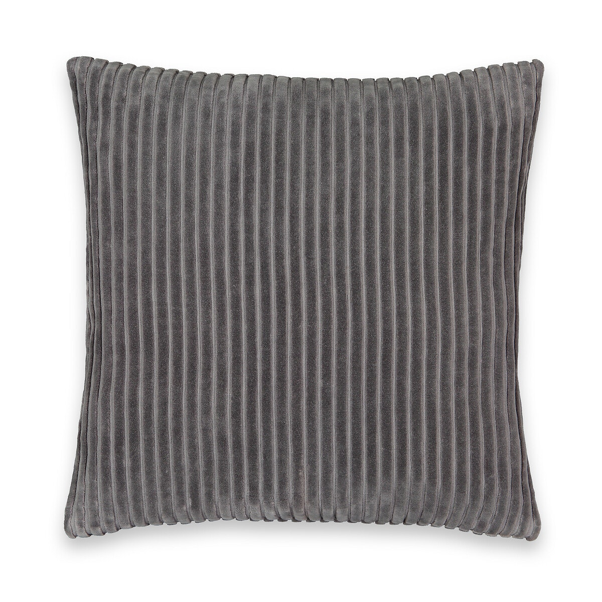 Corduroy Corded Velvet Cushion Cover
