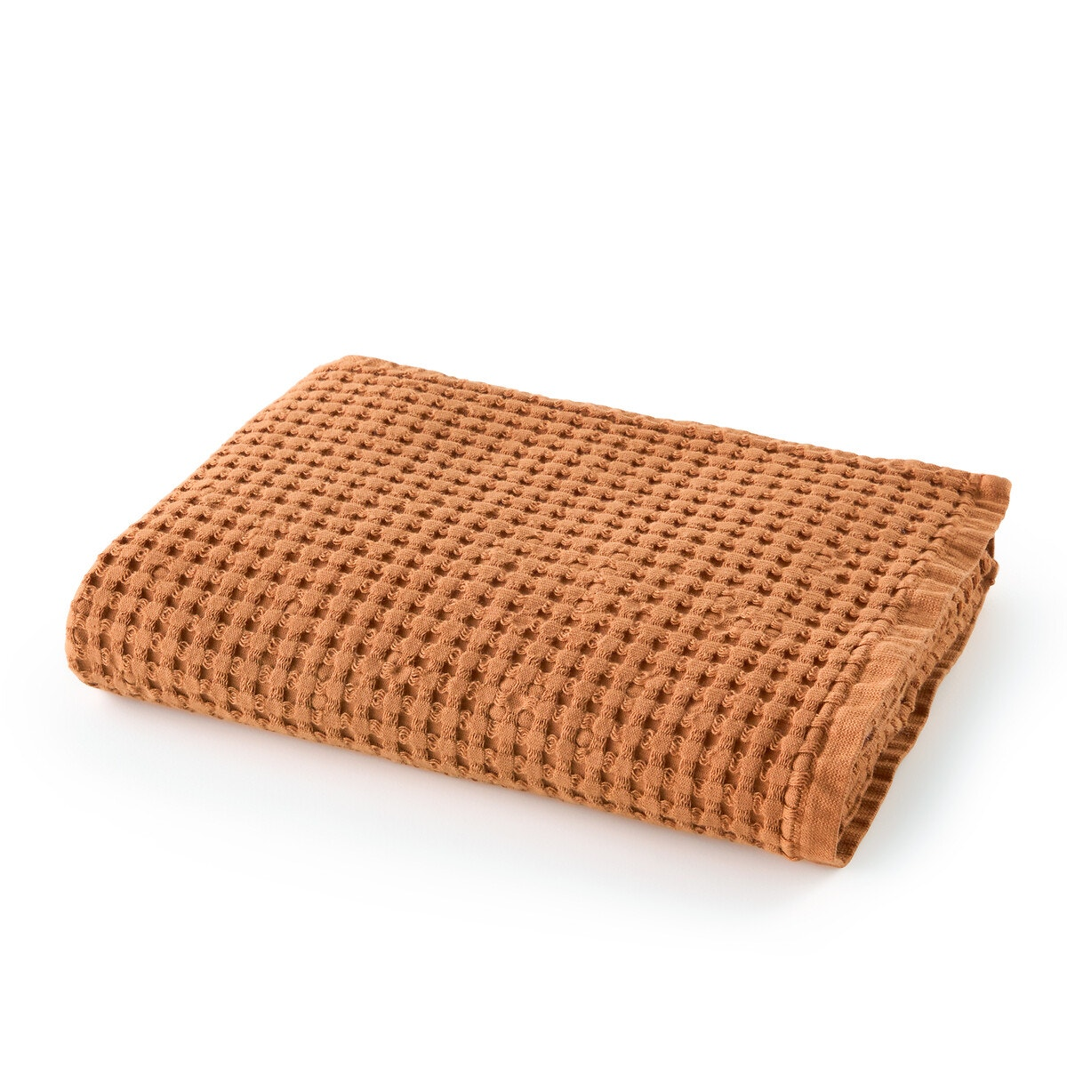 ハニカム織りバスタオル TIFLI